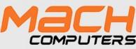 MACH Computers
