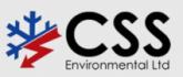 CSS Environmental
